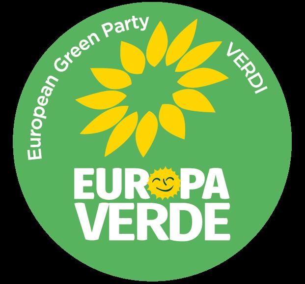 Europa Verde - Verdi
